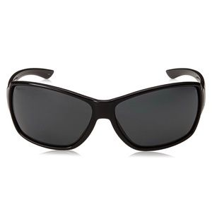 Smith Optics Accessories - Smith Pace Carbonic Sunglasses